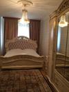 Продается квартира в Павшинской Пойме - Фото 5