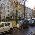 Купить квартиру в Питере недорого - Фото 1