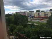 Продаю2комнатнуюквартиру, Нижний Новгород, м. Заречная, проспект .