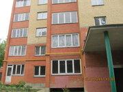 1 900 000 Руб., Продам квартиру в кирпичном доме, Купить квартиру в Егорьевске по недорогой цене, ID объекта - 316500947 - Фото 18