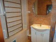 Улица Бехтеева 4; 1-комнатная квартира стоимостью 15000 в месяц . - Фото 5