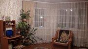 Продается 1-комн. квартира с ремонтом в Новой Трехгорке - Фото 2