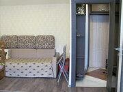 Продажа 1-комнатной квартиры в Отрадном - Фото 3