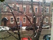 Продажа квартиры Лазаревский переулок - Фото 1