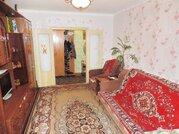 3-комнатная квартира, г. Протвино, Северный проезд - Фото 4