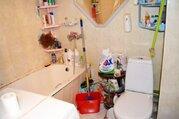 Однокомнатная квартира в центре Волоколамска (кухня 8,4м) - Фото 5