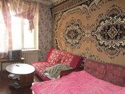 Продаю 3=х ком.квартиру в г.Алексин Тул.обл.150 км.от МКАД по симфероп - Фото 1