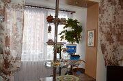 Двухкомнатная квартира с ремонтом - Фото 3