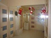 1-к. квартира у моря (Одесса) 50м2 с обстановкой и техникой, паркинг, Купить квартиру в Одессе по недорогой цене, ID объекта - 311680551 - Фото 7