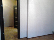 """Продается 1-комнатная квартира, ул. Фонтанная, ЖК """"Спутник"""" - Фото 4"""