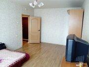 1-к.квартира на Южнобутовской - Фото 2