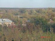 Дом в Луховицком районе Московской области - Фото 1