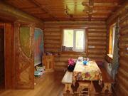 Дом в деревне Репниково у леса - Фото 4