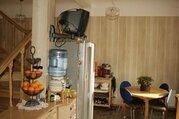 248 500 €, Продажа квартиры, Strlnieku iela, Купить квартиру Рига, Латвия по недорогой цене, ID объекта - 318407749 - Фото 3
