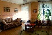 Квартира в Сокольниках! - Фото 4