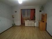 Прдам квартиру в г.Кронштадт - Фото 5