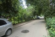 Продаю -2-к квартиру в г.Домодедово, мкр.Авиационный - Фото 3