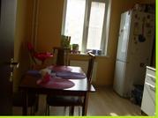 Продаю отличную 2-к. квартиру с ремонтом в новом доме - Фото 2