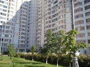 2-х комн.квартира в г.Серпухов - Фото 1