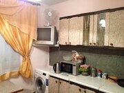 Большая уютная семейная квартира в тихом дворе в 3 мин от метро - Фото 3
