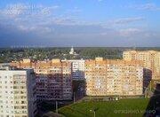 1к.кв. Фрязино, пр.П.Блинова, д.6 - Фото 1