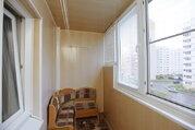 Продажа квартиры, Липецк, Ул. Бунина - Фото 4