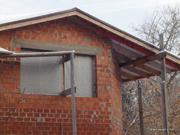 Продам дом п.Загорянский - Фото 5