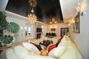 Продажа видовой 3-х комн квартиры в ЖК Елена Собственность более 3 лет