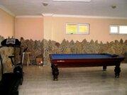 Квартира 2+1 у моря в Алании, Махмутлар, Купить квартиру Аланья, Турция по недорогой цене, ID объекта - 310780270 - Фото 8