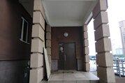 2-к квартиру в Новом Домодедово, ул.Курыжова, д.17/1 - Фото 2