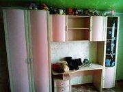 Продается 3-я квартира на ул. Веденеева (3175) - Фото 5