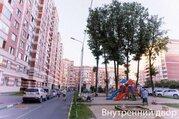 2-х комн.квартира в гор.Пушкино ул.Островского д.20 - Фото 2