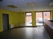 Офисное помещение 192 кв.м - Фото 2
