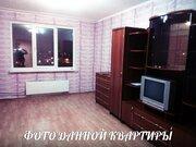 1-а комнатная квартира в Нижегородском районе, новый дом