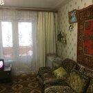 Продаю 1 комн. квартиру ул. Аллея Жемчуговой д 5 к2 - Фото 4