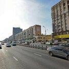 Продается трехкомнатная квартира в 2-х шагах от метро Алексеевская.