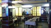 Аренда помещения в Мытищах под ресторан - Фото 1