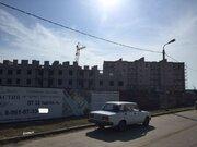 Продажа квартиры, Волжский, Имени Генерала Карбышева