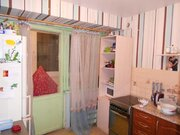 1 комнатная квартира в двух шагах от парка Коломенское - Фото 4