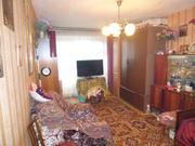 Уютная трешка у метро Новогиреево, Купить квартиру в Москве по недорогой цене, ID объекта - 314905704 - Фото 15