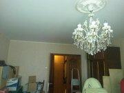 2-комнатная квартира в центре г.Лобня - Фото 5