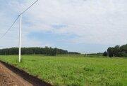 """С эл-вом по низкой цене 10 соток в Дачном поселке """"Затесово"""" - Фото 5"""