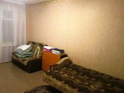 Уютная квартира рядом с Ривьерой. - Фото 2