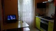 2-комнатная квартира в Солнцево Москва - Фото 2