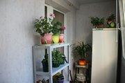 Квартира в г.Батайске - Фото 5