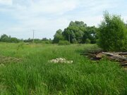 Продается земельный участок 10 соток, Калужская область, Жуковский рай - Фото 3