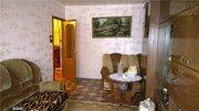 Продажа квартиры, Михали, Егорьевский район, Ул. Гагарина - Фото 3