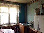 Дом в г. Сергиев Посад 70 кв.м, зем. участок 6 сот недалеко от Лавры - Фото 5