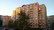 2 к.кв. в Красногвардейском районе, новый кирп.дом - Фото 2