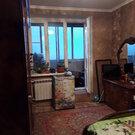 2-х комнатная квартира в Сергиев Посаде - Фото 3